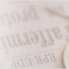 当社事業所および子会社における新型コロナウイルス感染者の発生について   株式会社