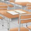 <新型コロナ>埼玉の小中学校、夏休み延長も 学校再開後に分散登校予定 登校しない
